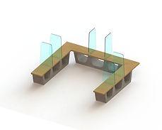 BRIDGE bench 06.JPG