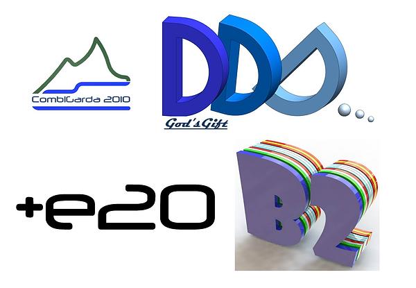 Logos Ezio.png