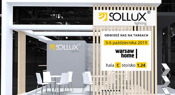 Warsaw home 2019 sollux.jpg