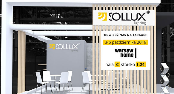 Warsaw home 2019 sollux.jpg