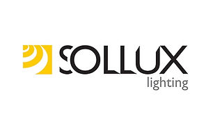 Sollux logo 2021.jpg