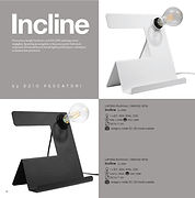 incline catalog.jpg