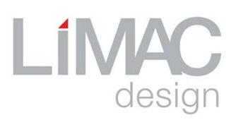 Limac Logo.jpg