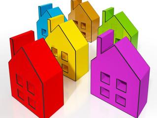 Bundle Open Houses Together