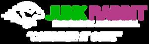 JR website logo.png