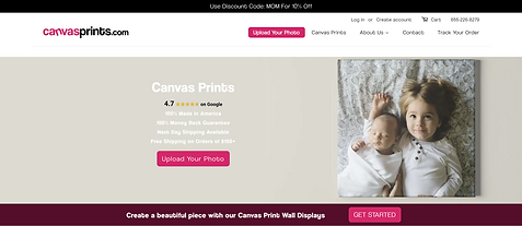 canvasprints_homepage.PNG