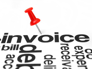 Invoicing and Mailers