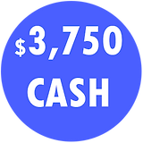 3750 cash bonus.png