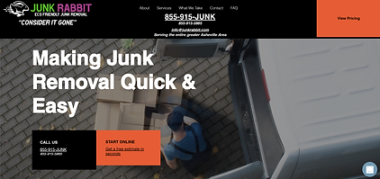 Junkrabbit_homepage.PNG