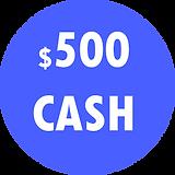500 cash bonus.png