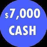 7000 cash bonus.png