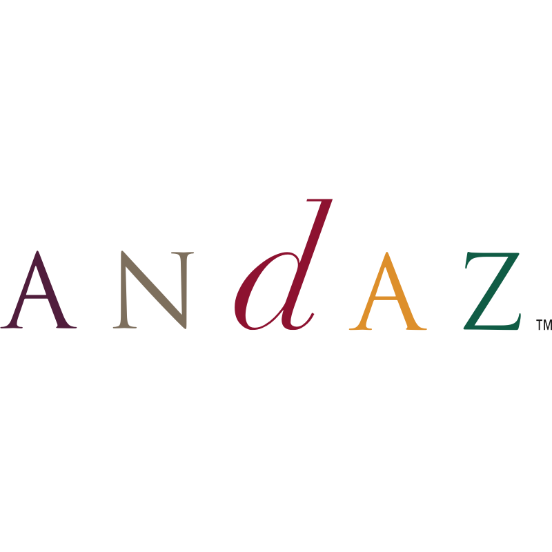 Andaz Hotels