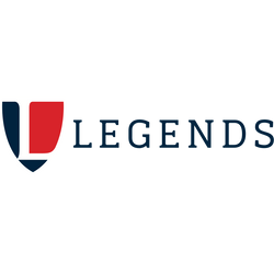 Legends Hospitality