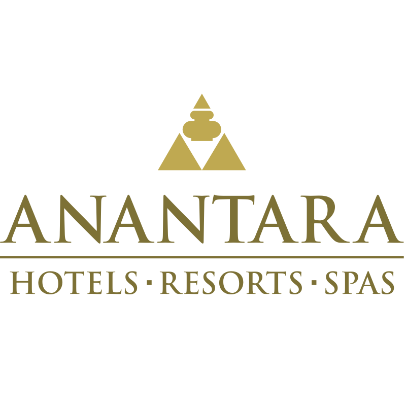 Anantara Hotels Resorts & Spas