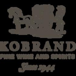 Kobrand Fine Wine and Spirits