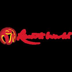 Resorts World