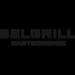 Belgrill Gastronomie