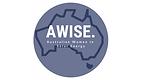 AWISE logo.png