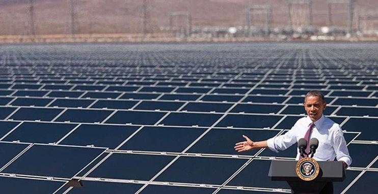 barack-obama-solar-panels.jpg