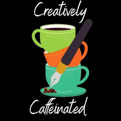 Creatively Caffeinated logo-white.png