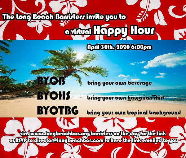 April2020 Happy Hour.jpg