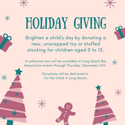 holiday giving (6) (1).jpg