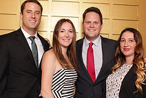 LBBA Holiday Party 2016-63.jpg