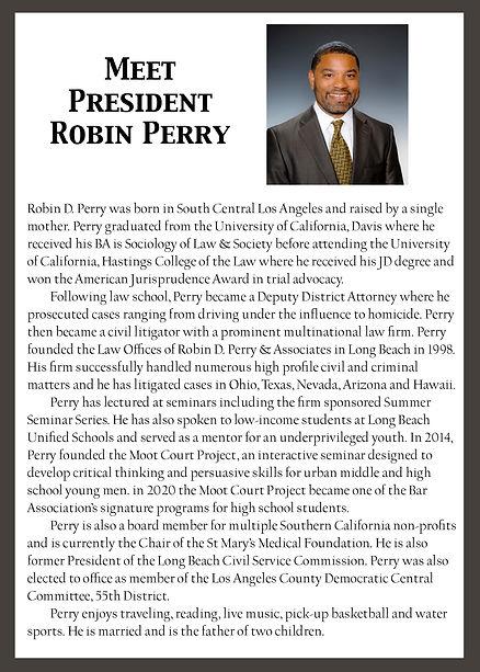 PerryPrez.jpg