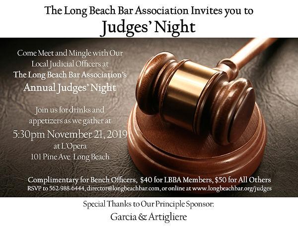 JudgesNight2019.jpg