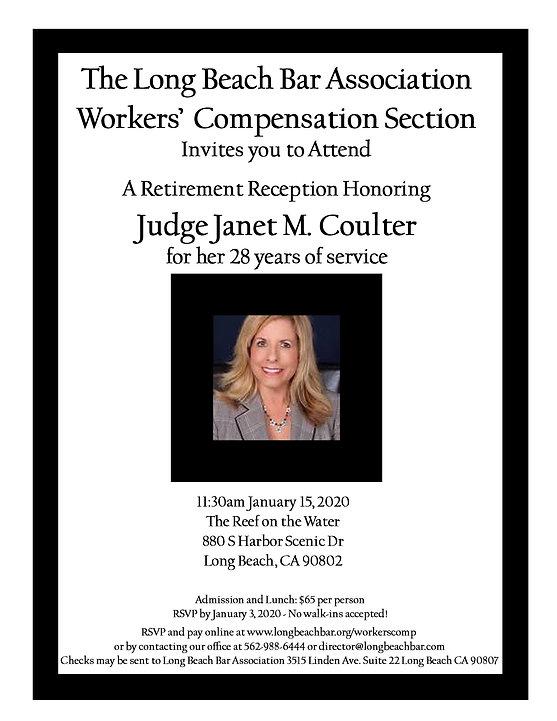 Coulter Retirement.jpg