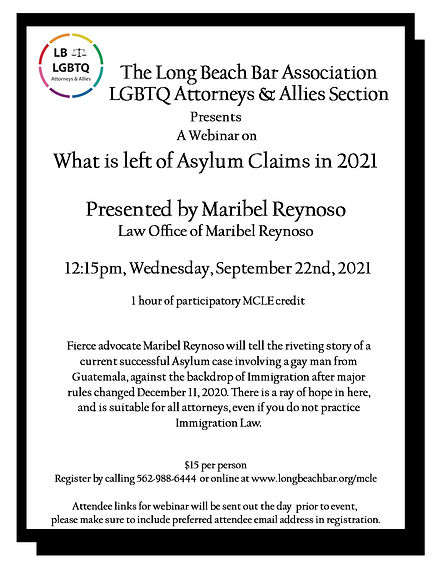 LGBTQAugust2021.jpg