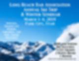 ski 2019.jpg