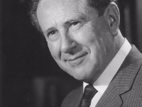 Joseph A. Ball