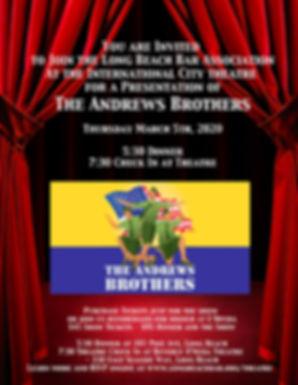 Theatre March 2020.jpg