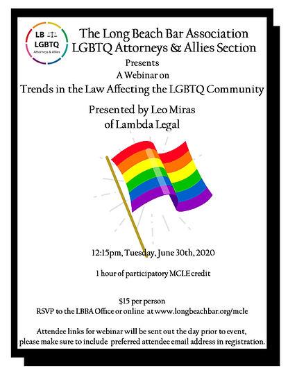 LGBTQJune2020.jpg