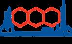 Fiveash Data Management, Inc. Logo