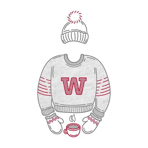 SKM_UWSweater.jpg