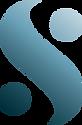 Sarh Morton Logo