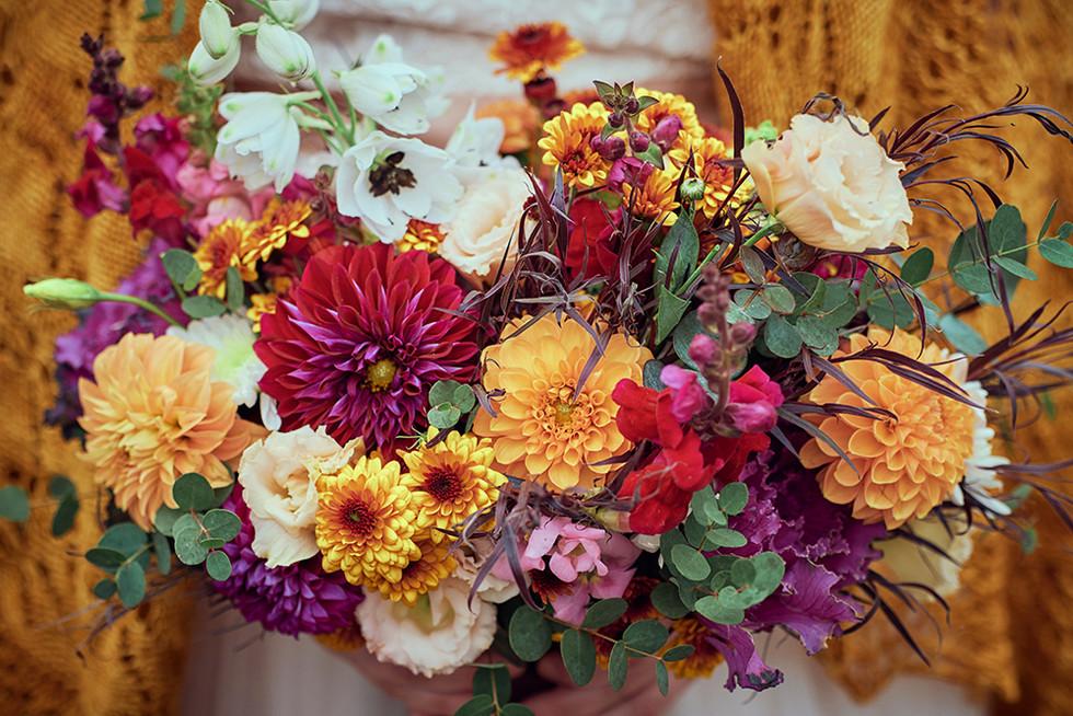 Flowers_1_1000x667.jpg