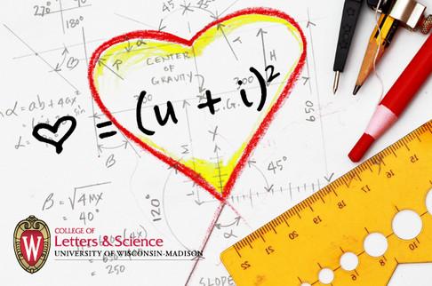 Department of Mathematics