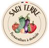 SAGY TERRE_Logo_JPG_RVB.jpg