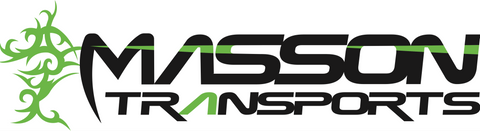 MASSON TRANSPORTS
