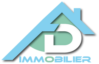 AD IMMOBILIER