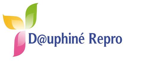 DAUPHINE REPRO