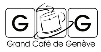 LE GRAND CAFE DE GENEVE