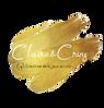 CLAIRE & CRINS