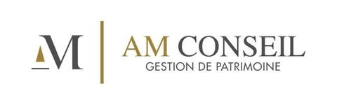 AM CONSEIL
