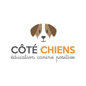 COTE CHIENS
