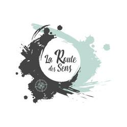 LA ROUTE DES SENS • CENTRE MINCEUR & LPG
