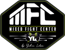 MIXED FIGHT CENTER